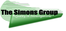 The Simons Group